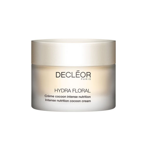 Decleor Hydra Floral Creme Cocoon Intense Nutrition (50ml)