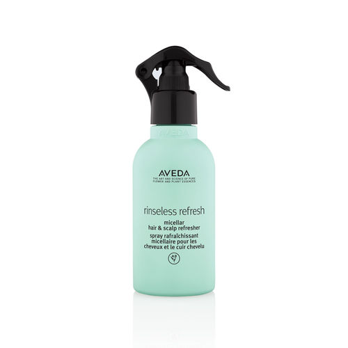 Aveda Rinseless Refresh™ Micellar Hair & Scalp Refresher (200ml)