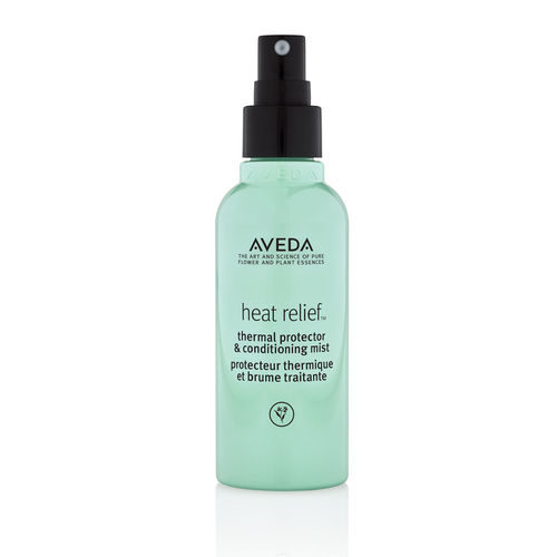 Aveda Heat Relief™ Thermal Protector & Conditioning Mist (100ml)