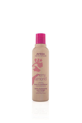 Aveda Cherry Almond - Softening Leave-In Conditioner  (200ml)