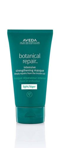 Aveda Botanical Repair™ Intensive Strengthening Masque - Light,150ml