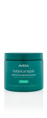 Aveda Botanical Repair™ Intensive Strengthening Masque - Rich