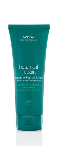 Aveda Botanical Repair™ Strengthening Conditioner