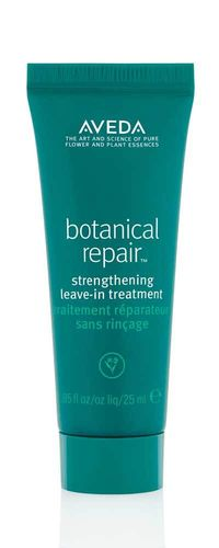 Aveda Botanical Repair™ Strengthening Leave in Treatment